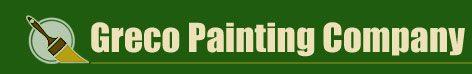 Greco Painting Company